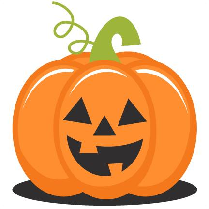 Halloween: Trick or Treat, October 31st