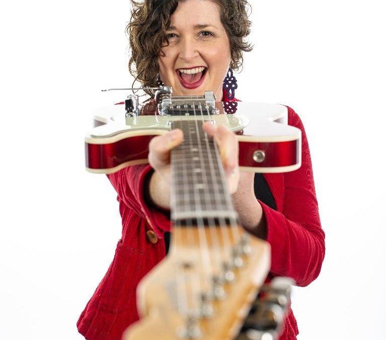 Briget Boyle Concert, Sunday, February 10, 2019 at 6 pm to 8 pm